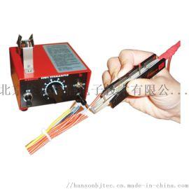 导线热剥钳 导线热剥镊子 导线热剥器