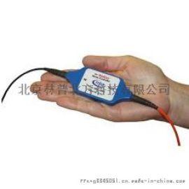 ArdenEF多模光纤模态控制器