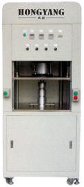 苏州丨泰州丨南通塑料热熔机熔接方法