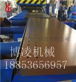 配电箱门板安装板自动生产线