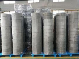 AX250/BX500型絲網波紋規整填料精餾塔填料