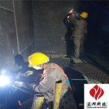 防磨胶泥主要特性 高温防磨胶泥厂家