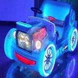 安徽宿州的发光碰碰车都适合夜间广场经营