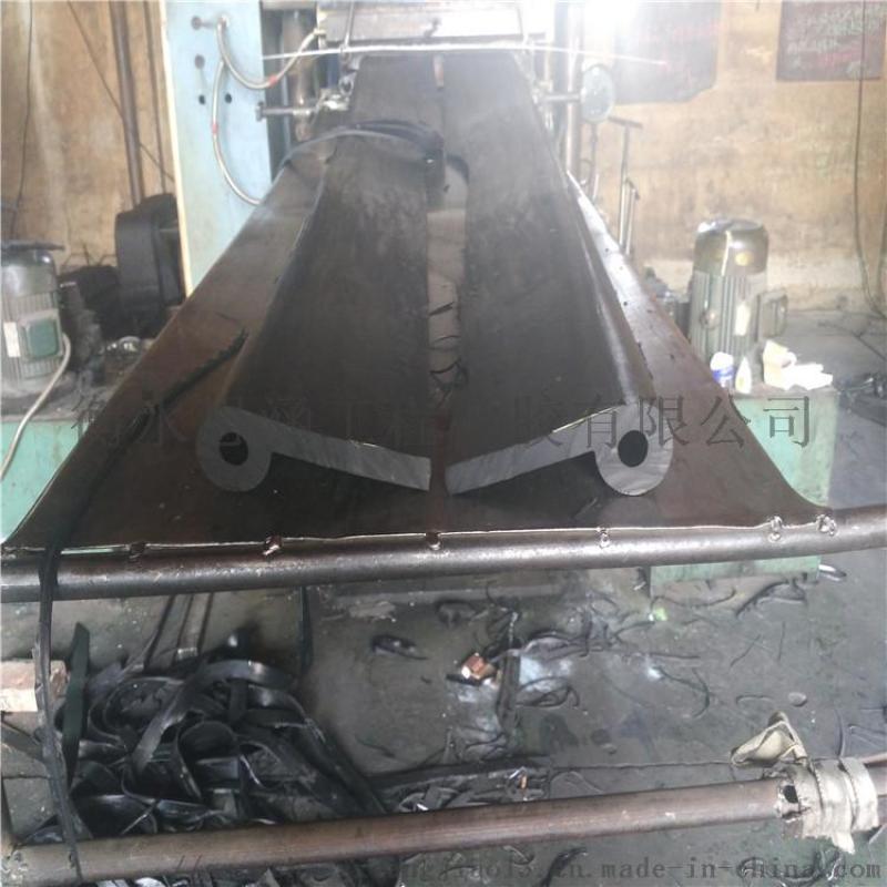 P型閘門水封 隔震橡膠支座 GRE7橡膠止水帶定製