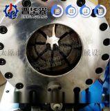 鋼管縮管機壓管機液壓縮管機遼寧瀋陽