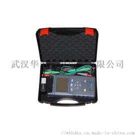 HKFCZ-P2S避雷器雷击计数器测试仪