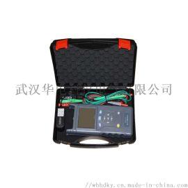 HKFCZ-P2S避雷器雷擊計數器測試儀