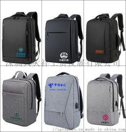 广州深圳箱包厂生产背包_双肩电脑包-旅行包