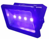 UV紫光灯 无影胶固化灯 uvled黑光灯