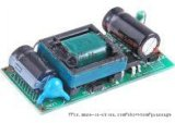 芯飛凌S6613/14常規隔離恆流開關晶片