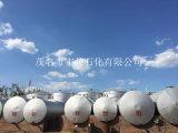 中國石化260號溶劑油,礦山萃取溶劑油