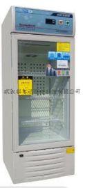 二氧化碳培養箱/生化/黴菌培養箱