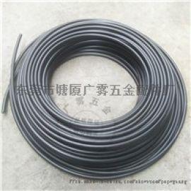 高压pe管喷雾系统  管件