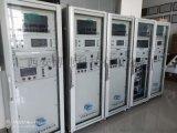 浙江水泥行業過程氣一氧化碳在線分析設備