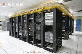 臺灣伺服器有哪些優勢