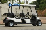 供應鴻暢達 電動高爾夫球車