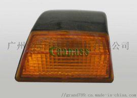 沃尔沃卡车配件转向灯20826211
