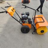 厂家直销全齿轮扫雪机 多功能大  抛雪机