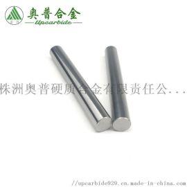 株洲YL10.2硬质合金钨钢圆棒
