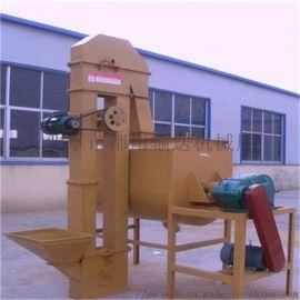 垂直瓦斗式提 大米斗式提升设备 圣兴利 不锈钢斗式