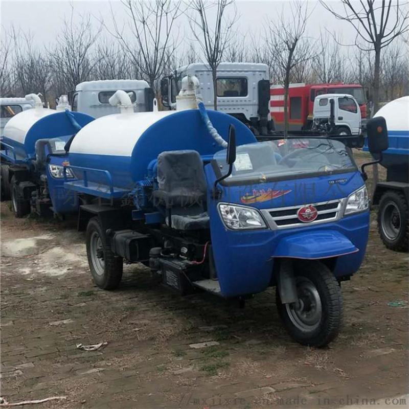 厂家供应吸粪车 养殖场专用吸粪车