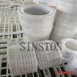 四 石棉搪玻璃设备  垫片2050-2013标准