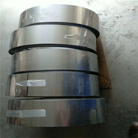 316L不锈钢板厂家报价  汕头310S耐高温钢板
