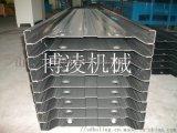 陽極板成型生產線