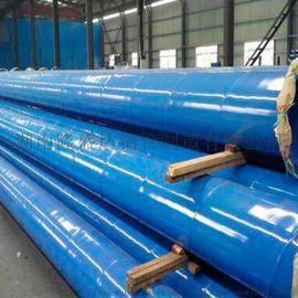 常德涂塑钢管生产厂家 219-1820