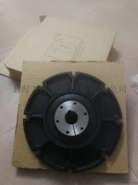 斗山移动机联轴胶联轴器36865012