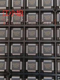 新唐一级代理商HL008 大量现货
