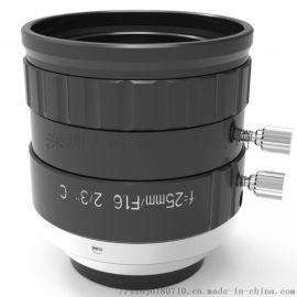 FA镜头定焦镜头工业镜头 机器视觉镜头抗震镜头镜头