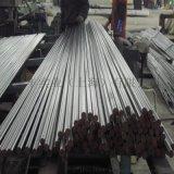 国际标准11SMnPb30+C易切削圆钢