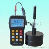 一體式里氏硬度計 廣東JH180里氏硬度計