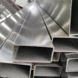 304不锈钢矩形管 304不锈钢抛光矩形管