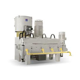厂家直销SRL-W系列卧式混合机组 粉粒状物料混合