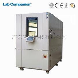 中国十大高低温交变试验箱品牌厂家