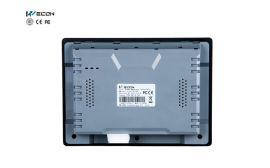 维控LEVI2070D触摸屏 7寸人机界面全新