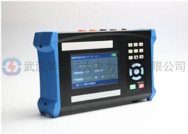 10D手持式直流电阻测试仪,直流电阻测试仪