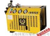 氣密性試驗250公斤高壓空壓機
