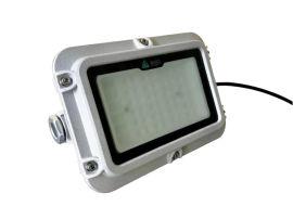 珠海防爆灯-珠海LED防爆灯