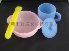 承接各类硅胶制品橡胶制品硅胶配件硅橡胶模具等产品