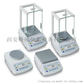JY2003精密电子天平