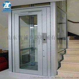 家用电梯,小型电梯,别墅电梯