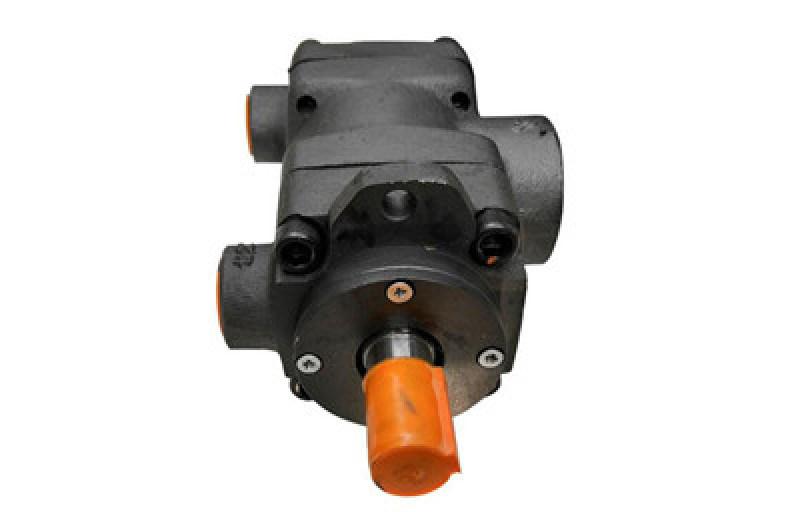 丰台变量泵GHP1-D-9