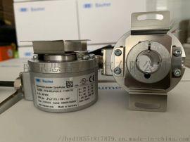 Baumer堡盟光纤传感器FVDK10P81Y0