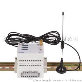 ADW300W无线计量仪表