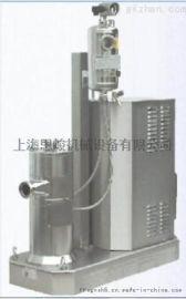 GRS2000口服乳液均质机