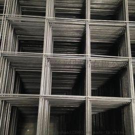 通化1×2米地暖铁丝网厂家 焊接铁丝网 地暖网片