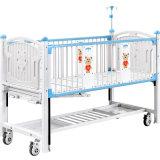 Cx2X 儿童护理病床 手动病床 月子中心儿童床